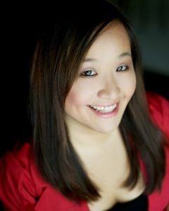 Jenny Kim-Godfrey