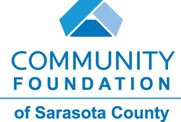logo-community-foundation-sarasota