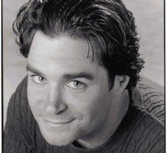 Mark Lubas
