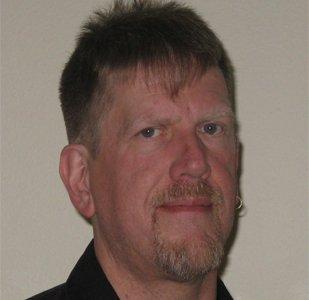 Mark Wagstrom