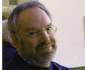 Sean Marshall