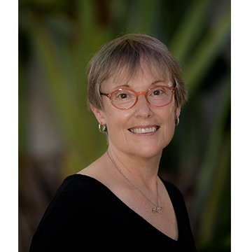 Ruth Powell