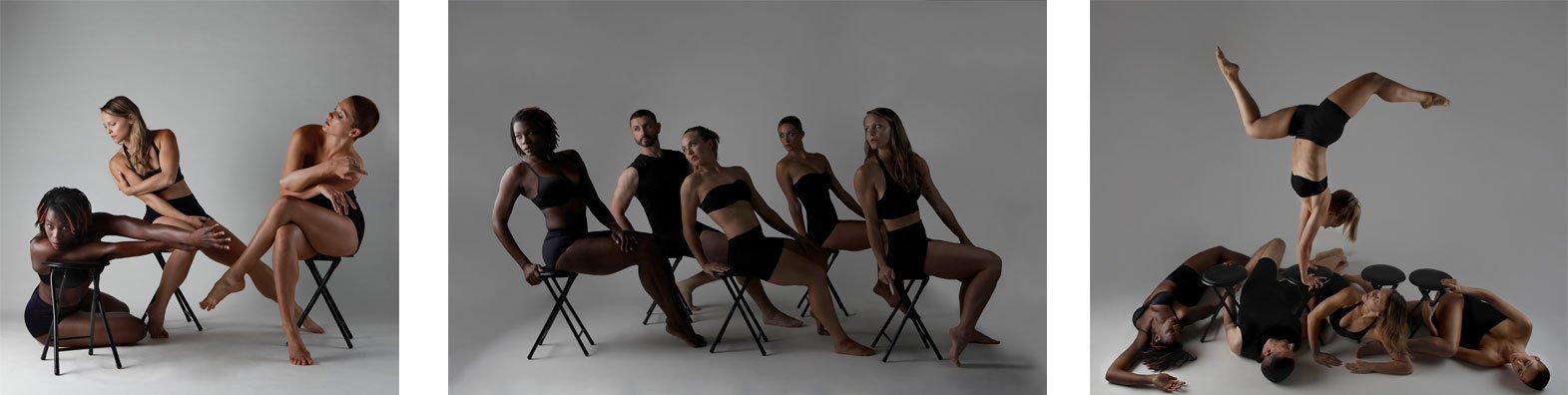 collaborator-sarasota-contemporary-dance