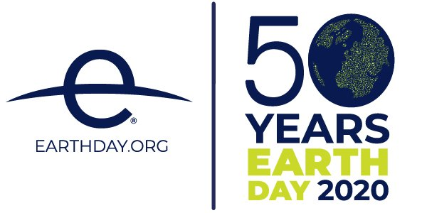 50th logo-earth-day