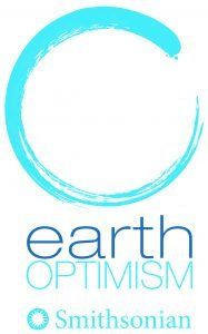 LOGO_EarthOptimism_color-01