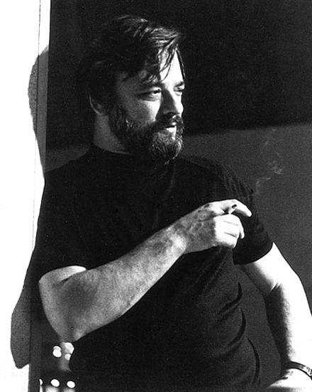 Stephen_Sondheim-1976