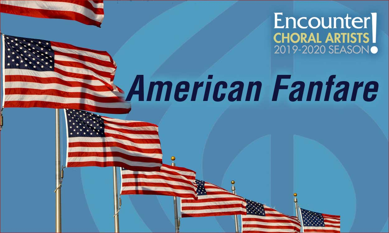 concert-2019-2020-american-fanfare