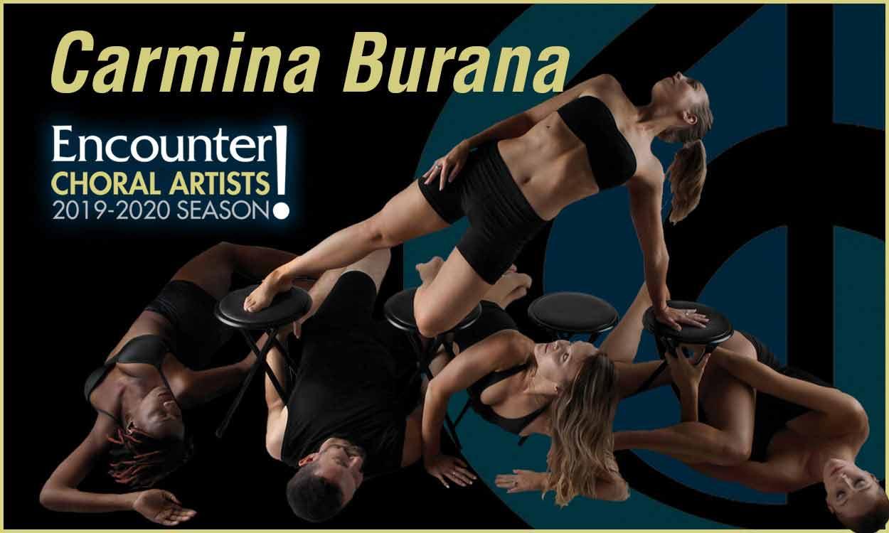 concert-2019-2020-carmina-burana