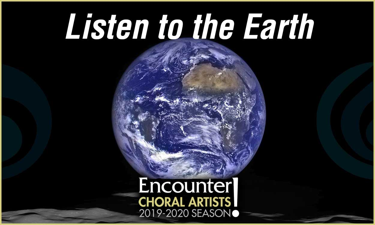 concert-2019-2020-listen-to-the-earth