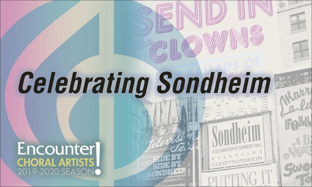 concert-2019-2020-celebrating-sondheim