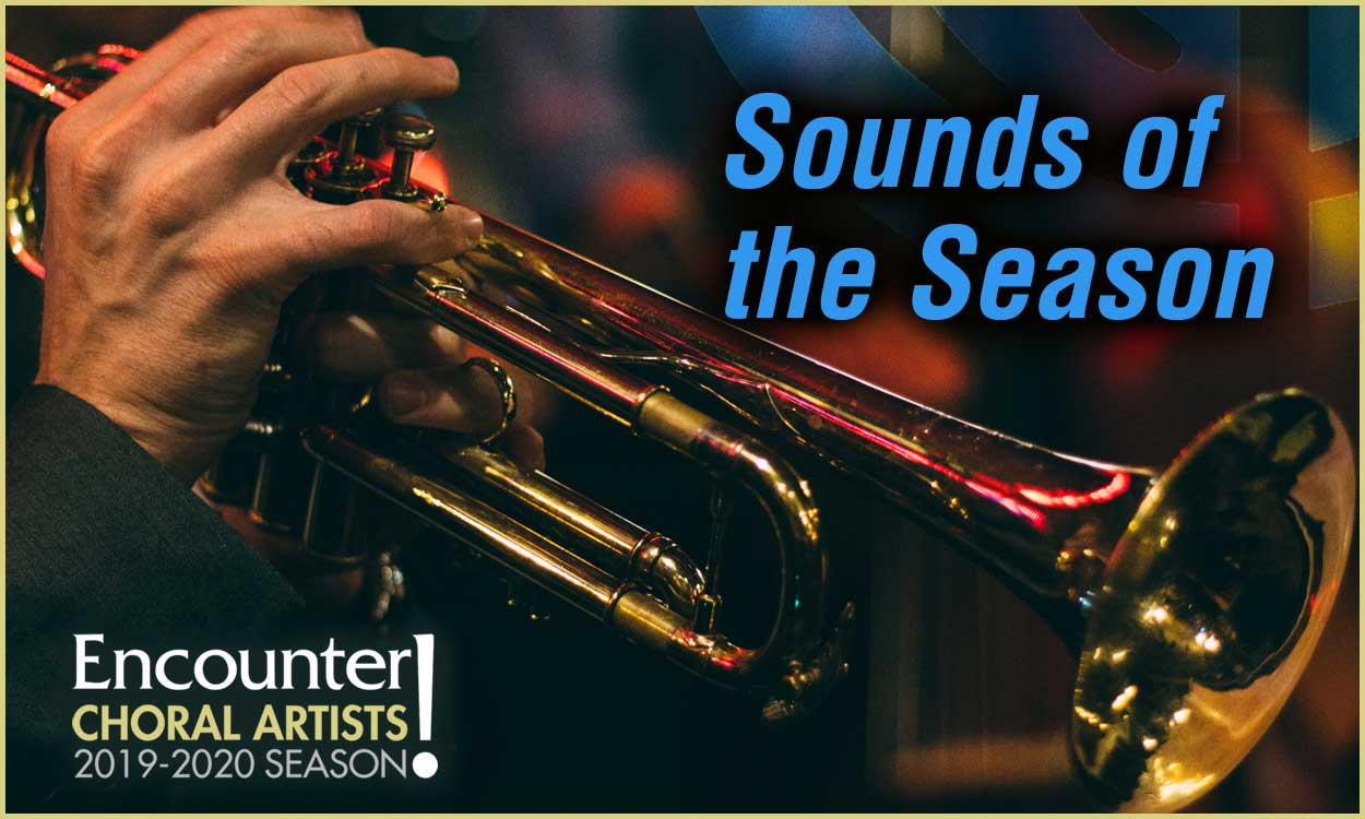 concert-2019-2020-sounds-of-the-season