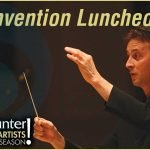 event-2019-2020-reinvention-luncheon