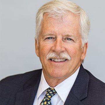 Bill Kimbell