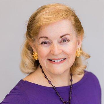 Mary Jane Ayers