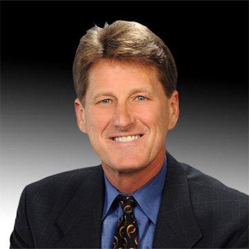 Bob Stobaugh