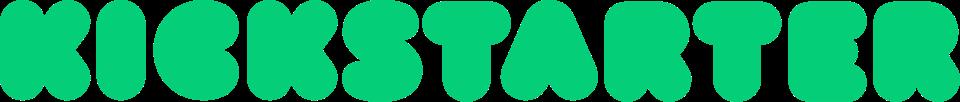 kickstarter-logo-green