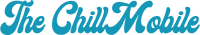 The-ChillMobile-Logo-Teal-200px